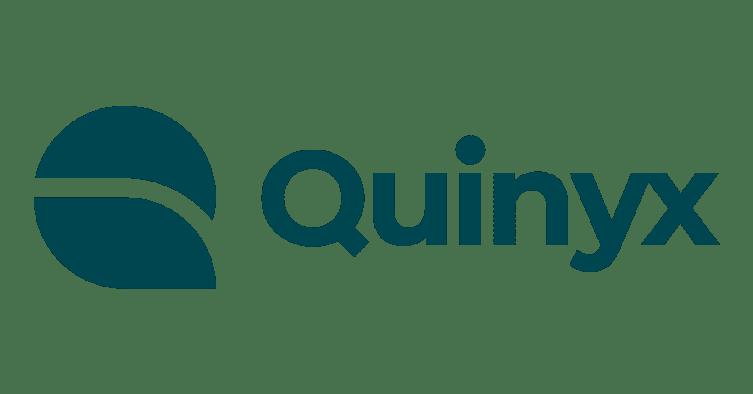 Quinyx Logo