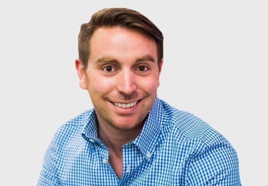 Nick Matthews on employee engagement